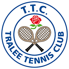 Tralee Tennis Club