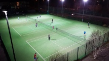 court 1-3 at night1